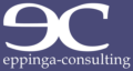 Eppinga-Consulting